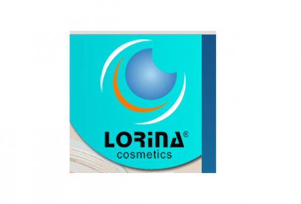 лорина лого