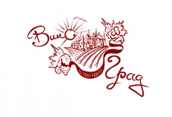 виноград лого