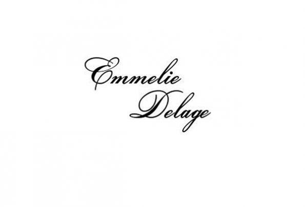 emmeli delage лого